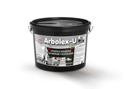 ARBOLEX-U