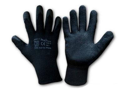 Rękawice DRAG