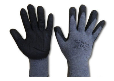 Rękawice DRAR