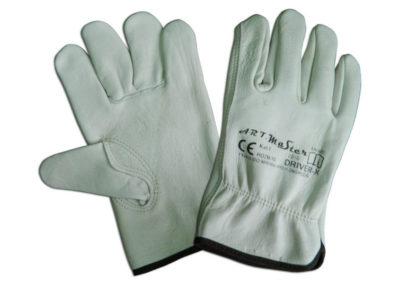 Rękawice DRIX
