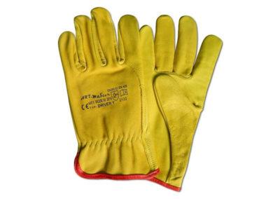 Rękawice DRIY