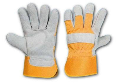 Rękawice RBZ