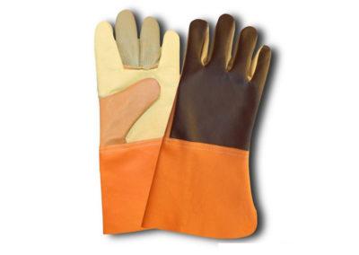 Rękawice RCSL35