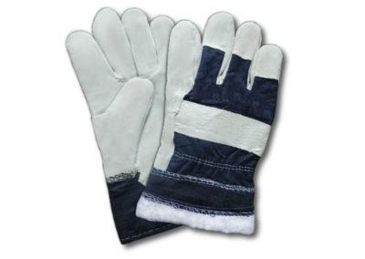 Rękawice RDBOA
