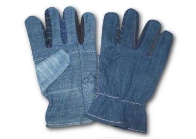 Rękawice RDRK