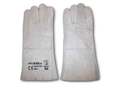 Rękawice REFLEXRS