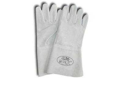 Rękawice REFLEXRSL