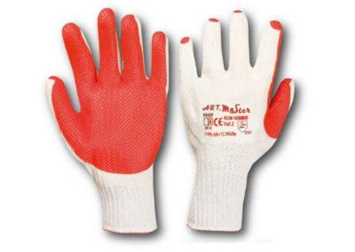 Rękawice RGSP