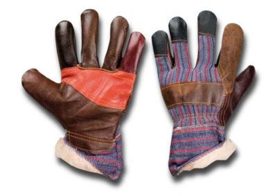 Rękawice RLKBOA
