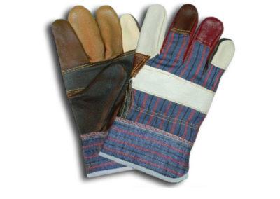 Rękawice RLKPAS