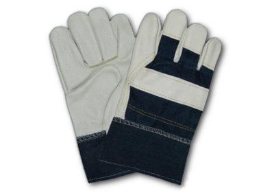 Rękawice RLMJGR