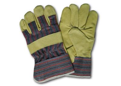 Rękawice RLS