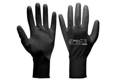 Rękawice RNYPU