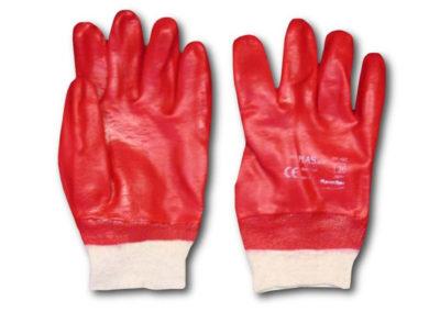 Rękawice RPCV