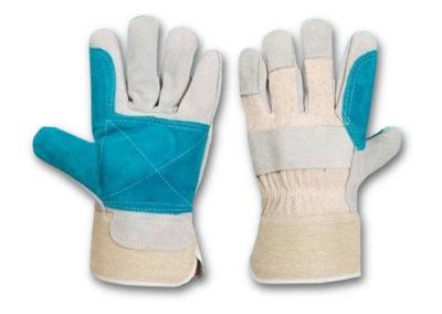 Rękawice robocze RPOWER