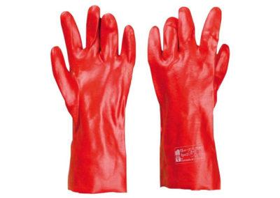 Rękawice RPVC35