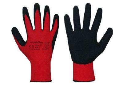 Rękawice RTELA
