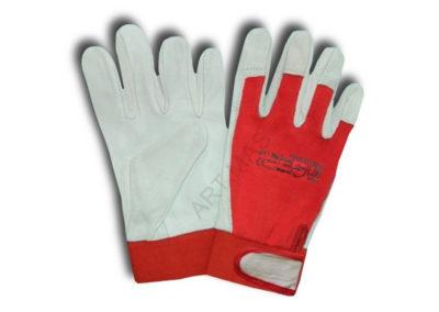 Rękawice RTOPEX