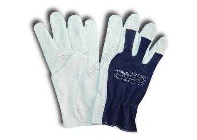 Rękawice RTOPPER