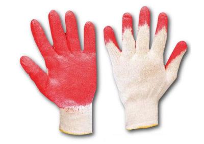 Rękawice RW