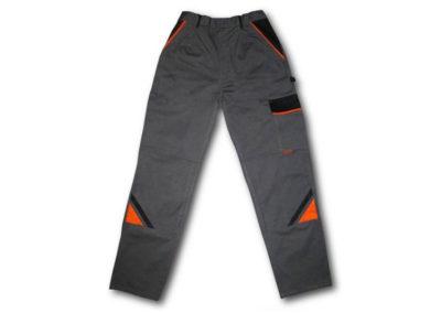 Spodnie PPAS