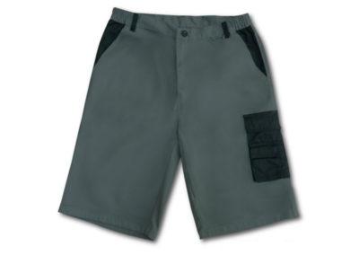 Spodnie SP
